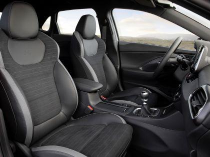 2018 Hyundai i30 Fastback N 65