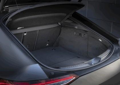 2018 Mercedes-AMG GT 63 S 4Matic+ 4-door coupé 16