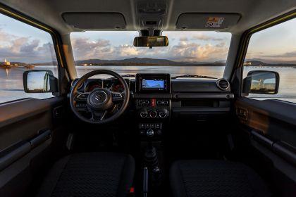 2018 Suzuki Jimny 65