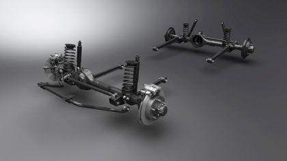 2018 Suzuki Jimny 73