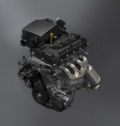 2018 Suzuki Jimny 74
