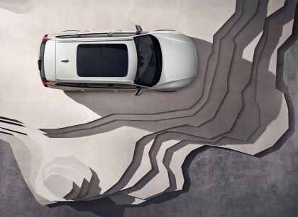 2018 Volvo V60 Cross Country 23