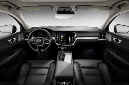 2018 Volvo V60 Cross Country 28