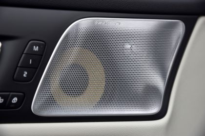 2018 Volvo V60 Cross Country 110