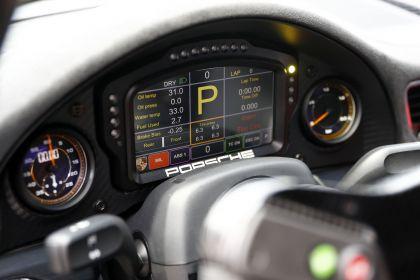 2019 Porsche 935 12