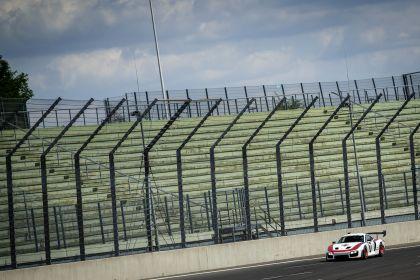 2019 Porsche 935 49