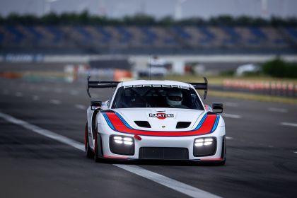 2019 Porsche 935 57