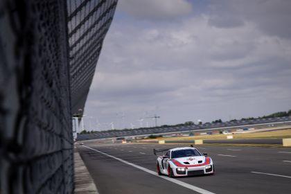 2019 Porsche 935 66