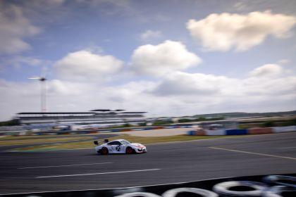 2019 Porsche 935 73