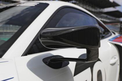 2019 Porsche 935 100