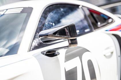 2019 Porsche 935 110