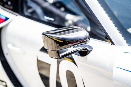 2019 Porsche 935 112