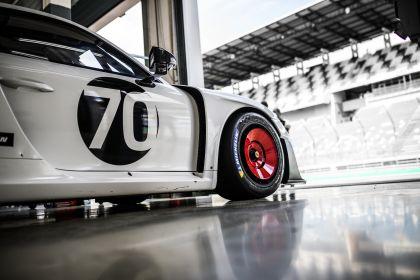 2019 Porsche 935 115