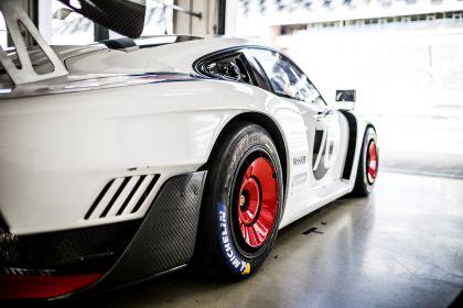 2019 Porsche 935 116