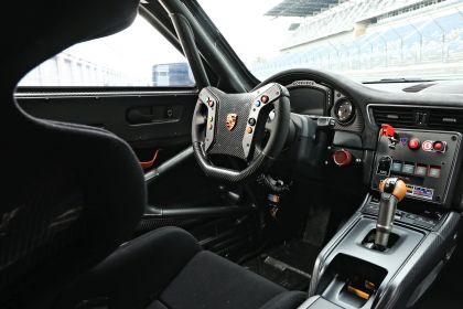 2019 Porsche 935 120