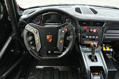 2019 Porsche 935 121