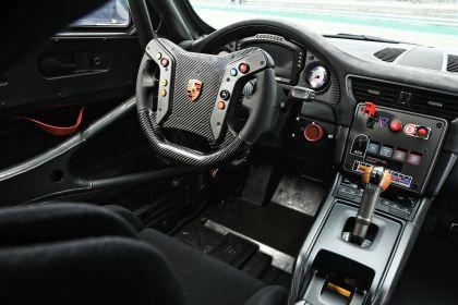 2019 Porsche 935 122