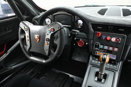 2019 Porsche 935 123