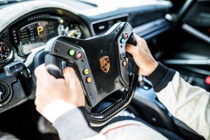 2019 Porsche 935 128