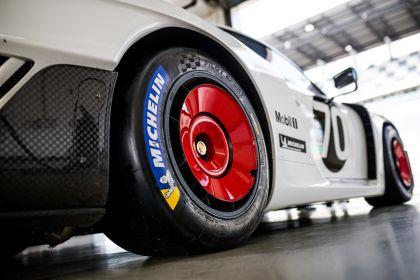 2019 Porsche 935 133