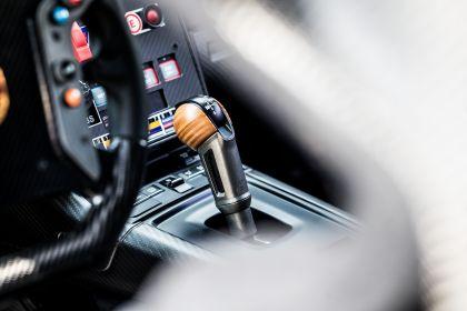 2019 Porsche 935 141