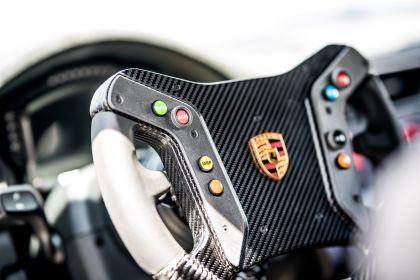 2019 Porsche 935 143