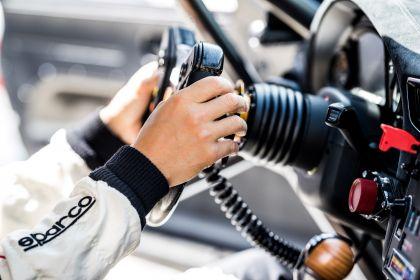 2019 Porsche 935 146