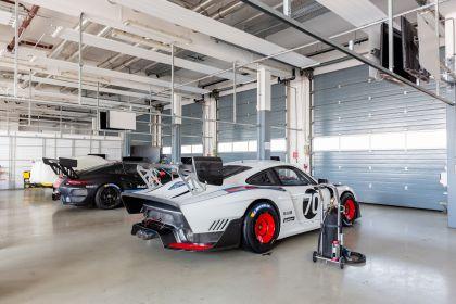 2019 Porsche 935 155