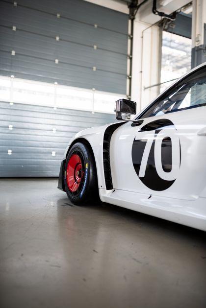 2019 Porsche 935 157