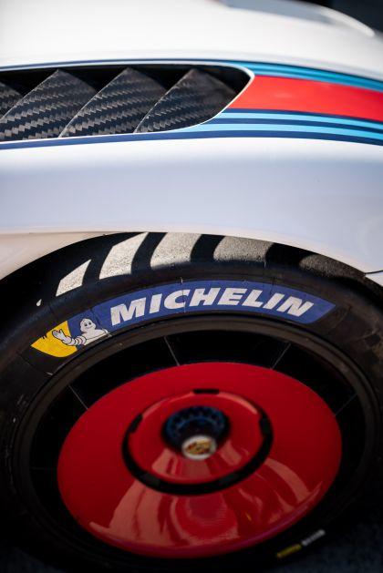 2019 Porsche 935 179
