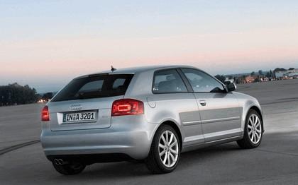 2008 Audi A3 16