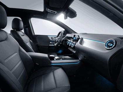 2019 Mercedes-Benz B-klasse 14