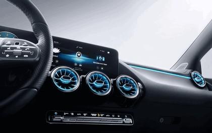 2019 Mercedes-Benz B-klasse 19