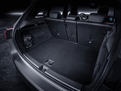 2019 Mercedes-Benz B-klasse 20