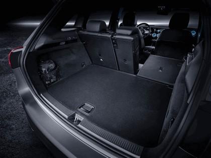 2019 Mercedes-Benz B-klasse 21