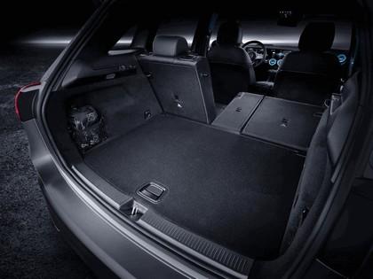 2019 Mercedes-Benz B-klasse 22