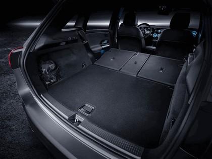 2019 Mercedes-Benz B-klasse 23