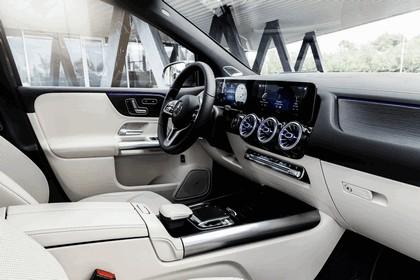 2019 Mercedes-Benz B-klasse 51