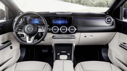 2019 Mercedes-Benz B-klasse 53