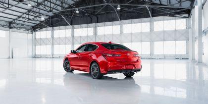 2019 Acura ILX A-Spec 2