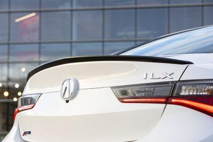 2019 Acura ILX A-Spec 54
