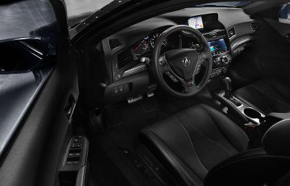 2019 Acura ILX A-Spec 61