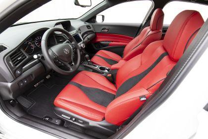 2019 Acura ILX A-Spec 65