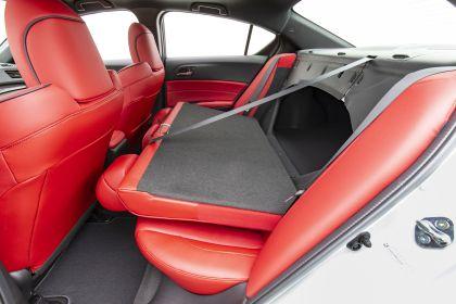 2019 Acura ILX A-Spec 68