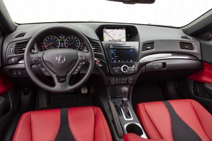 2019 Acura ILX A-Spec 73