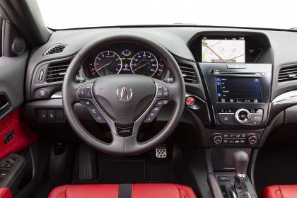 2019 Acura ILX A-Spec 74
