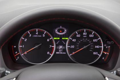 2019 Acura ILX A-Spec 76