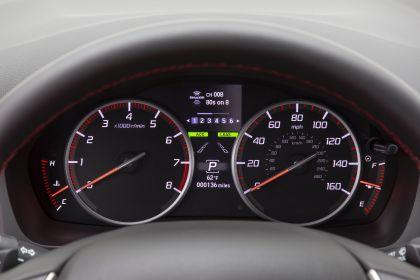 2019 Acura ILX A-Spec 77