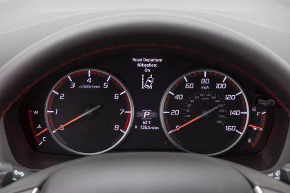 2019 Acura ILX A-Spec 78