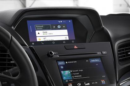 2019 Acura ILX A-Spec 83